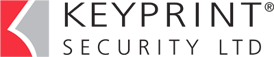 Keyprint Security