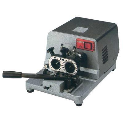 silca key cutting machine price