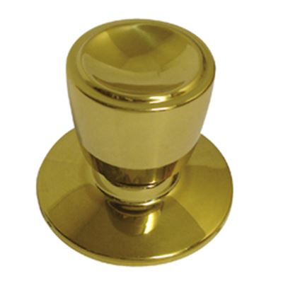 Picture of Saflok T17B Dummy Trim Knob PB