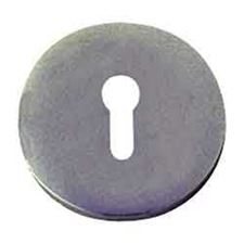 Picture of Mortice Lock Raised Escutcheon