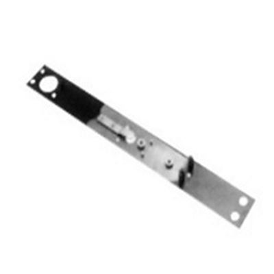 Picture of Kaba 3000 Series Drive Assembly Plate – 28mm Right Handed