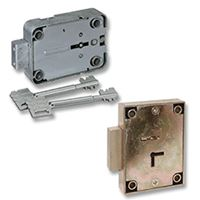 Picture for category Safe Locks