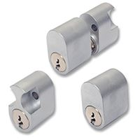 Picture for category Assa Cylinder Locks