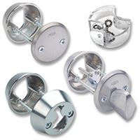 Picture for category Assa Accessories