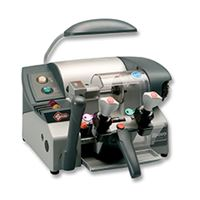 Picture for category Cylinder Key Machines