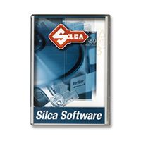 Picture for category Silca Software