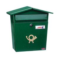 Picture for category Mail Boxes