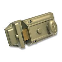 Picture for category Rim Nightlatches
