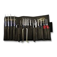 Picture for category Cylinder Pick Sets