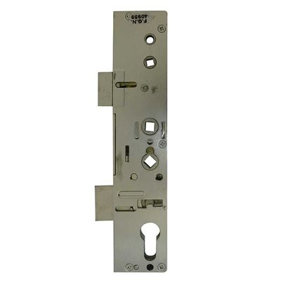 Picture of Yale Doormaster Gearbox Lockmaster DEAD 35 DUL (Lockmaster Dual Follower)