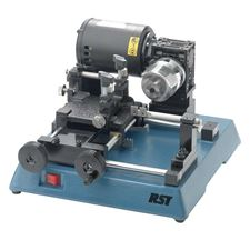 Picture of RST MK2 MORTICE Manual Key Cutting Machine