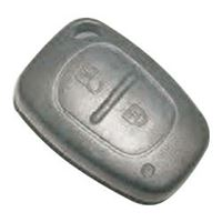Picture for category Auto Remotes