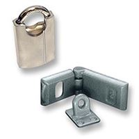 Picture for category Locking Padlocks & Hasps