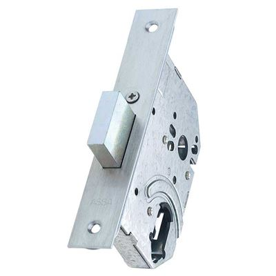 Picture of ASSA 3088 Compact Deadlock Lockcase With 57mm Backset