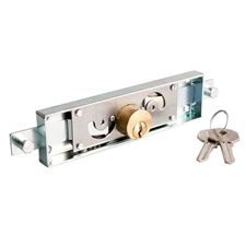 Picture of ILS 2229 Narrow Size Shutter Locks