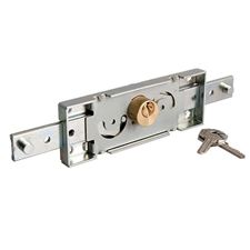 Picture of ILS 2259 Standard Size Shutter Locks