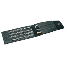 "Picture of ""NOVUM"" Commercial Lock Pick Set for Wendt Pick Guns"