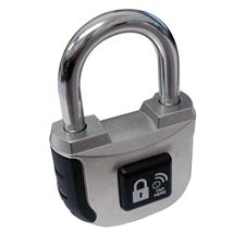 Picture of Smart Electronic Padlock
