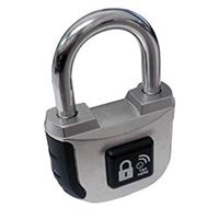 Picture for category Electronic & Other Padlocks