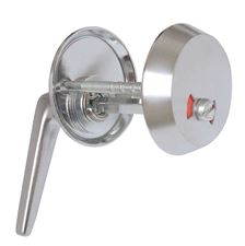 Picture of ASSA 9265 Toilet Accessory For Modular Locks