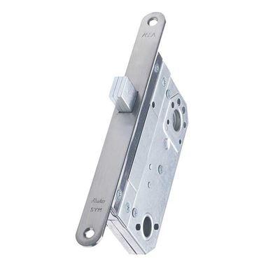 Picture of ASSA 2788 Modular Deadlocks