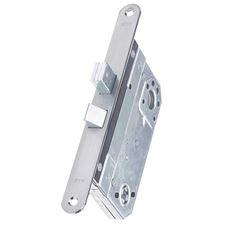Picture of ASSA 765 Modular Sashlocks