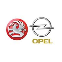 Picture for category Opel, Vauxhall