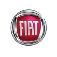 Picture for category Fiat, Lancia, Alfa