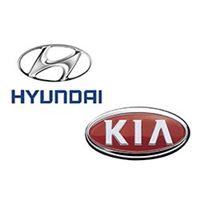 Picture for category Hyundai, Kia
