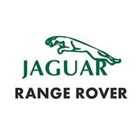 Picture for category Jaguar, Land Rover