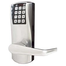 Picture of Kaba E-PLEX 2000 Digital Lock - Medium/Heavy Duty