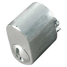Picture of 2000+ Premier XT External Scandinavian Single Cylinder (SC)