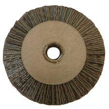 Picture of Genuine Nylon Brush for Silca Bravo (Older Model)