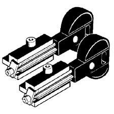 Picture of BRAVO, REKORD, DELTA A-SA-M Citroen Code Adaptor