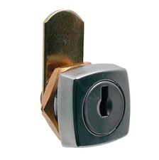 Picture of 11mm Cam Lock - Square Head (Nut Fix)
