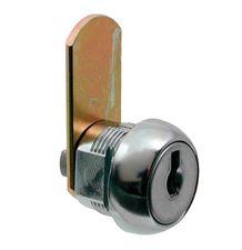 Picture of 11mm Cam Lock Round Head (Horseshoe Fix)