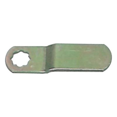 Picture of 55mm x 4.8mm Cranked Cam Bar