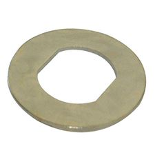 Picture of Washer For Metal Furniture Locks