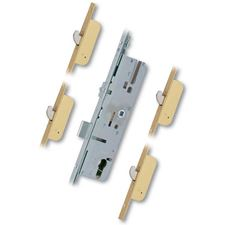 Picture of Maco 4 Hookbolts Multi-Point Lock - 35mm Backset