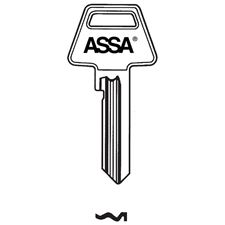Picture of Genuine GBASHT for ASSA