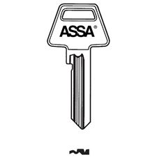 Picture of Genuine GBASPL for ASSA