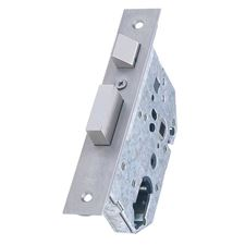 Picture of ASSA 3020 Compact Escape Sash Lockcase Right Handed