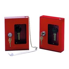 Picture of Emergency Key Box