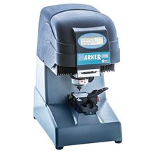 Picture of Silca MARKER 2000 Electronic Marking Machine
