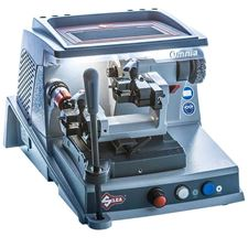 Picture of Silca OMNIA Mortice Key Cutting Machine