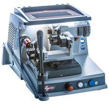 Picture of Silca OMNIA Mortice Key Cutting Machine