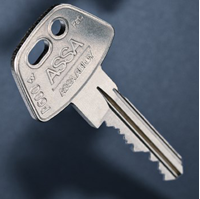 Picture for category Assa Key Systems and Cylinders