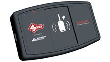 Picture of Silca Smart Remote Programmer