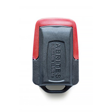 Picture of TA17 - Abrites DST+ Electronic key head