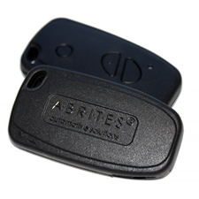 Picture of TA9 Abrites Key for BCM2 AUDI